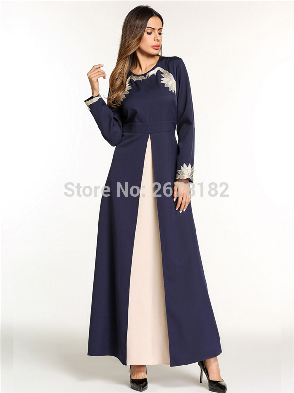indian dress603