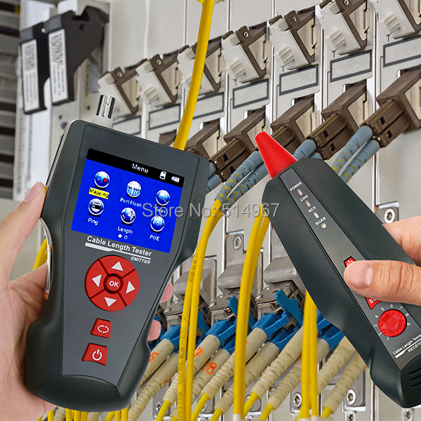 2-gainexpress-gain-express-Cable-Tester-NF-8601-application