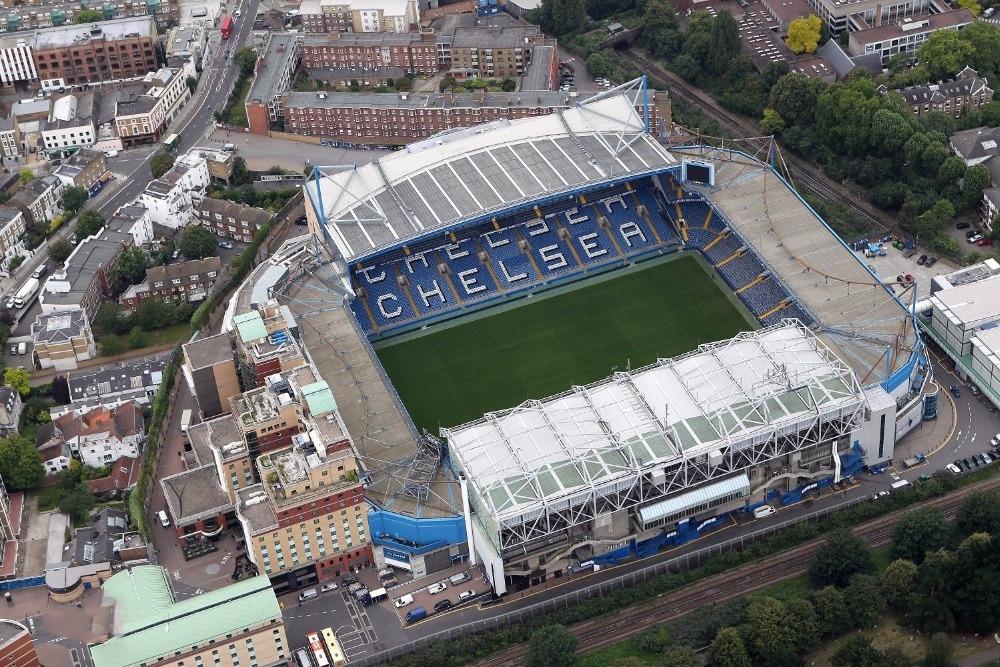 Classic-Jigsaw-Models-3D-United-Kingdom-Stamford-Bridge-UK-RU-Competition-Football-Game-Stadiums-DIY-Brick (1)
