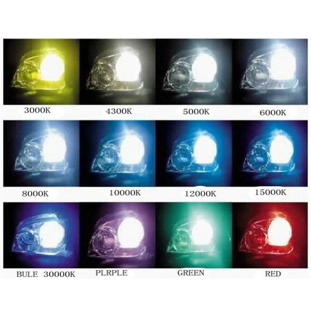 SKYJOYCE-35W-xenon-H1-H7-H11-3000K-Golden-yellow-hid-xenon-lamp-bulb-globe-replacement-H8