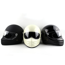 safety motorcycle helmet Imported TTCO Japanese Thompsoncruise Ghost Rider retro TTRT(China)