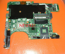 434726-001 for HP  DV6000 V6000 Laptop Motheboard   940GML motherboard integrated DA0AT6MB8E2 REV:E 100% Tested 45 days Warranty