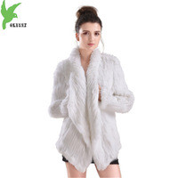 European-Spring-Autumn-New-Rabbit-Fur-Jacket-Women-s-Clothing-Irregular-Fashion-Casual-Tops-Rabbit-Hair.jpg_200x200
