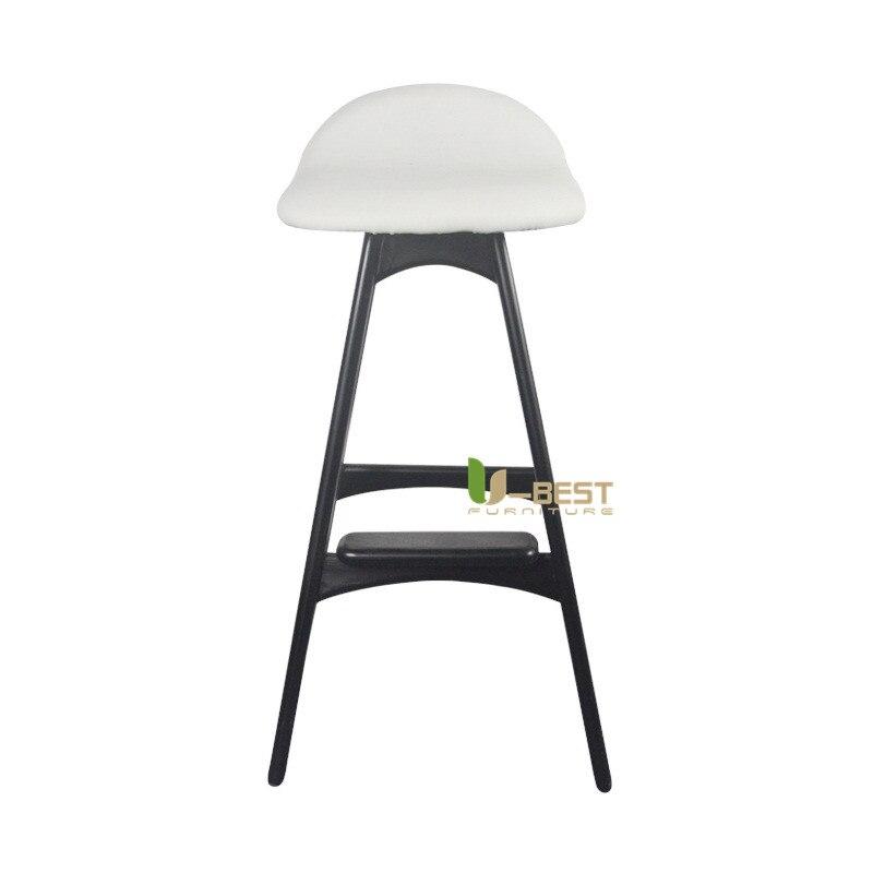 erik buch bar chair