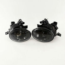 VW OEM Car parts 2Pcs Left Right Front Bumper Fog Lights fit VW Jetta 6 Golf MK6 Vento Eos 5K0 941 699 5K0 941 700