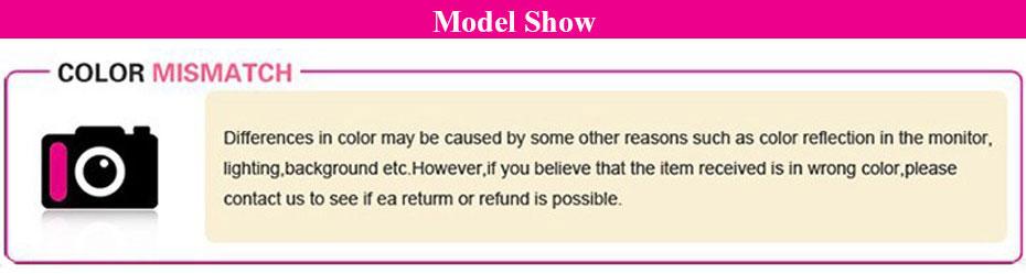 Model-Show-1