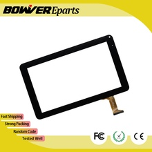 A+ DH-0926A1-PG-FPC080-V3.0 DH-0926A1-PG-FPC080-V2.0 DH-0926A1-PG-FPC080-V4.0 Touch screen touch Panel Digitizer Glass for MID(China)