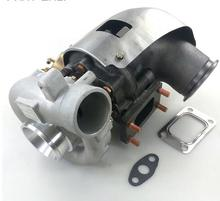 GM8 Turbo 12556124 turbocharger fit for car GMC Pick-up Truck/Turbo for Silverado/Turbo for Suburban 6.5L Diesel Engine B8