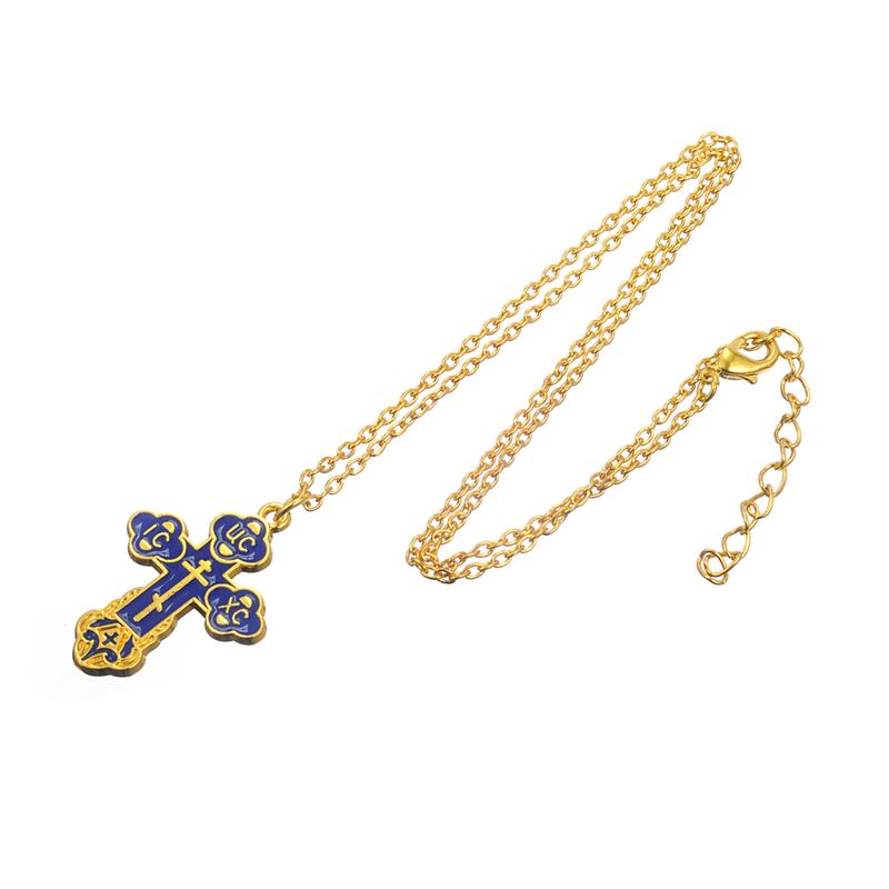 Jewelry witchcraft necklace284