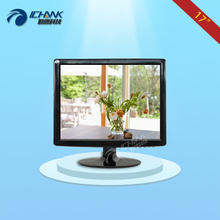 CB170JN-TV1/17 inch 1280x1024 4:3 Built-in Speaker HDMI VGA HD Industrial Monitor Display RF Antenna Satellite Closed-Circuit TV(China)