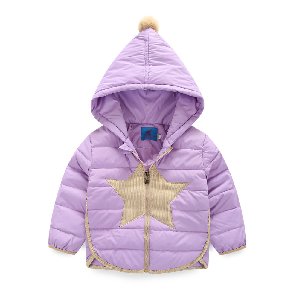 2017 small children new winter down jacket children down jacket big candy-colored Rainbow jacket coatОдежда и ак�е��уары<br><br><br>Aliexpress