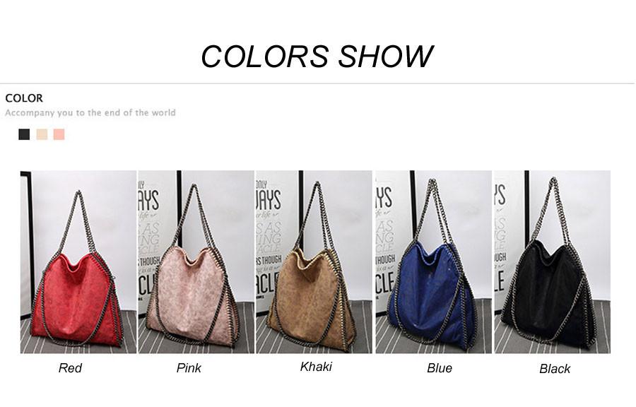 Women Crossbody Bags 2