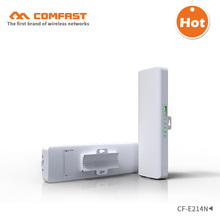 COMFAST 150M Outdoor CPE &Wireless bridge wifi Range Extender repeater POE WIFI Router base station security monitoring partner(China)