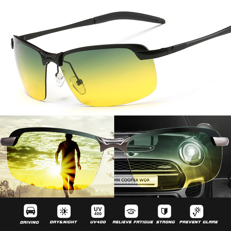 2720b95439 The reason why eyeglasses are so popular is that they are not only very  useful to protect our eyes