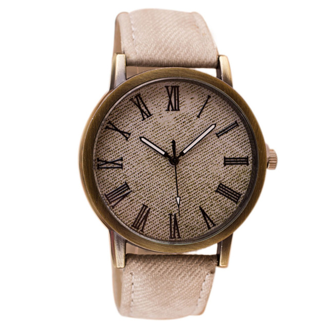 Xiniu-Fashion-Retro-Vogue-WristWatch-Cowboy-Leather-Band-Watch-Casual-Males-Sport-Business-Wrist-Men-Watch.jpg_640x640 (4)