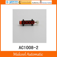AC1008-2 Hydraulic oil shock absorber Cylinder damper Automatic compensation buffer