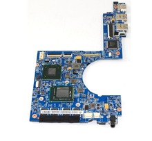 High quanlity Laptop Motherboard For Acer Aspire S3-391 i3-2367M 1.4GHz CPU Mother board