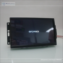 "For Chrysler 300 / Aspen 2005~2008 - Car Android GPS Navigation Radio Stereo / 10.2"" HD Screen NO DVD Player Multimedia System"