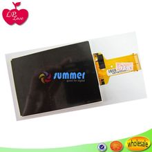 original NEW Display H55 Screen  without  backlight  For Sony  H55  LCD  H55  display repair parts  free shipping