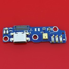 1pcs USB Charger Charging Port Dock Connector Micro Flex Cable Complete Replacement Parts For Meizu M1 5.0 inch M465A WP-045