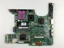 Free shipping,460900-001 for HP DV6000 DV6500 DV6700 Latop Motherboard G86-730-A2 DA0AT3MB8F0, All functions fully Tested !