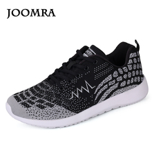 Outdoor Sport Sneakers Sport shoes Lace-Up Sport Trainers EVA Soft  Bottom Breathable Running shoes
