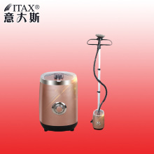 ITAS1227  The multi-function steam ironing machine household clothing store is ironed with large power tank.