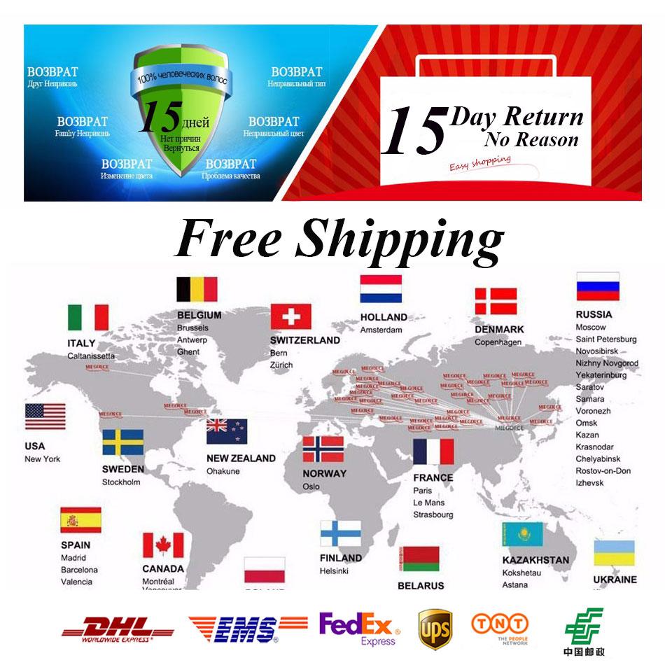 Shipping-Refund-02