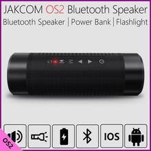 JAKCOM OS2 Smart Outdoor Speaker Hot sale in TV Antenna like wifi antenna dbi Replacement Telescoping Antenna Am Fm
