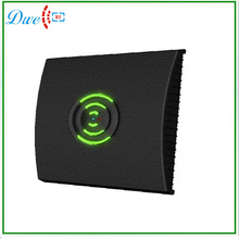New arrival China factory weigand 26 rfid   card reader  for access control system