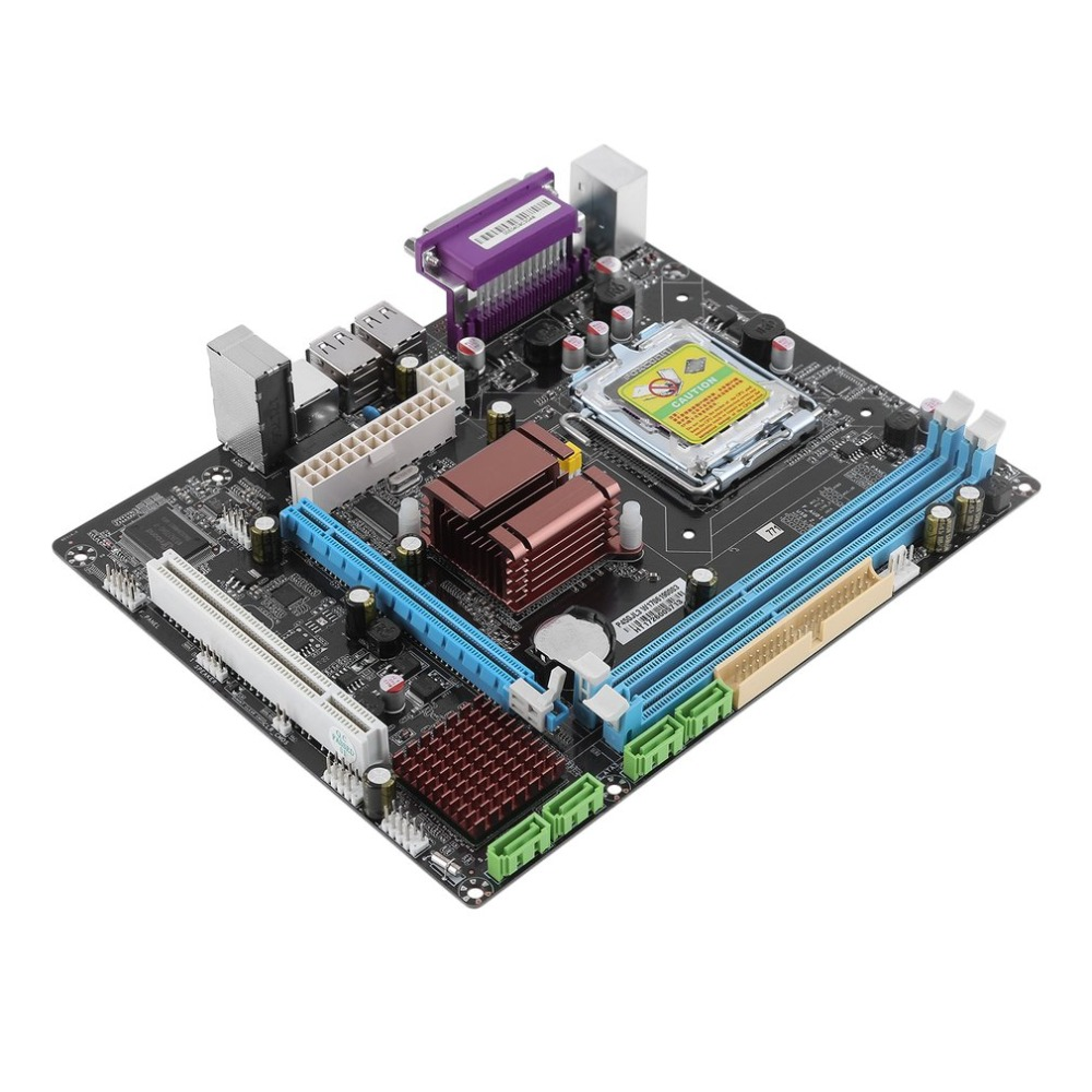 Интернет магазин товары для всей семьи HTB1.loShr1YBuNjSszeq6yblFXa9 P45 материнская плата компьютера Fast Ethernet плата 771/775 двойной борт DDR3 8 GB Поддержка L5420 высокое Совместимость Прямая доставка