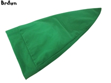 Brdwn The Legend of Zelda Cosplay Link High Quality Cap Hat(China)