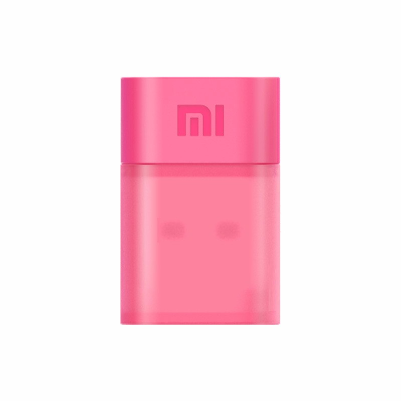 Xiaomi Colorful Mini Wifi 150Mbps 2.4GHz Portable Mini USB Wireless Router wifi adapter WI-FI Adapter with APP