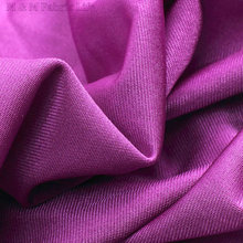 150cm*5yds 36 colors elastic knitted breathable quick drying sheen lycra polyester+spandex fabric for sport cloth,swim cloth