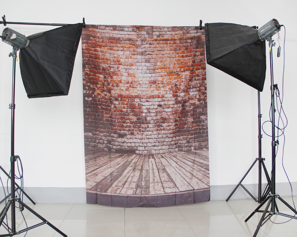 150x200cm Oxford Fabric Photography Backdrops Sell cheapest price In order to clear the inventory /1 day shipping NjB-026<br>