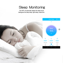 Blood Heart Rate Sleep 0.96' LED Tracker Bluetooth 4.0 Touch Screen Steel Belt FOR iOS Android 256K+32K Steel Wristband