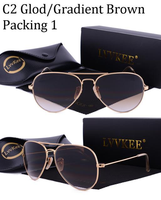 lvvkee-Luxury-Brand-hot-Pilot-aviator-sunglasses-women-2017-Men-glass-lens-Anti-glare-driving-glasses.jpg_640x640 (2)