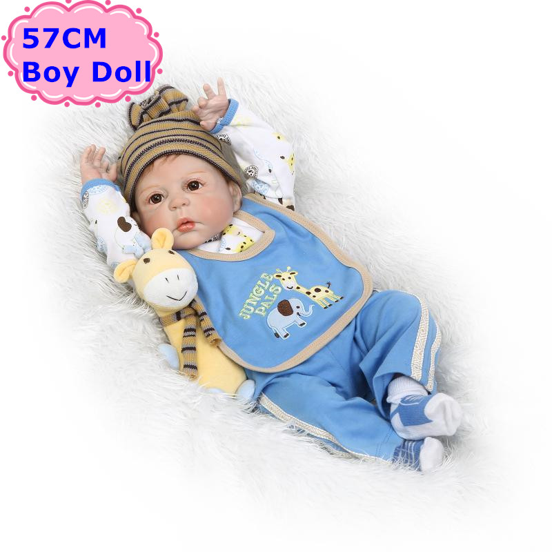 Baby Diaper Underpants Outfit for 16inch-20inch Reborn Doll Supplies