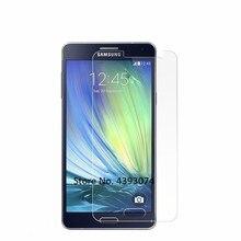 Tempered Glass Samsung Galaxy A3 2015 3 300 A300 A300F A300FU A300H/DS SM-A300H/DS SM-A300F SM-A300FU Screen Protector