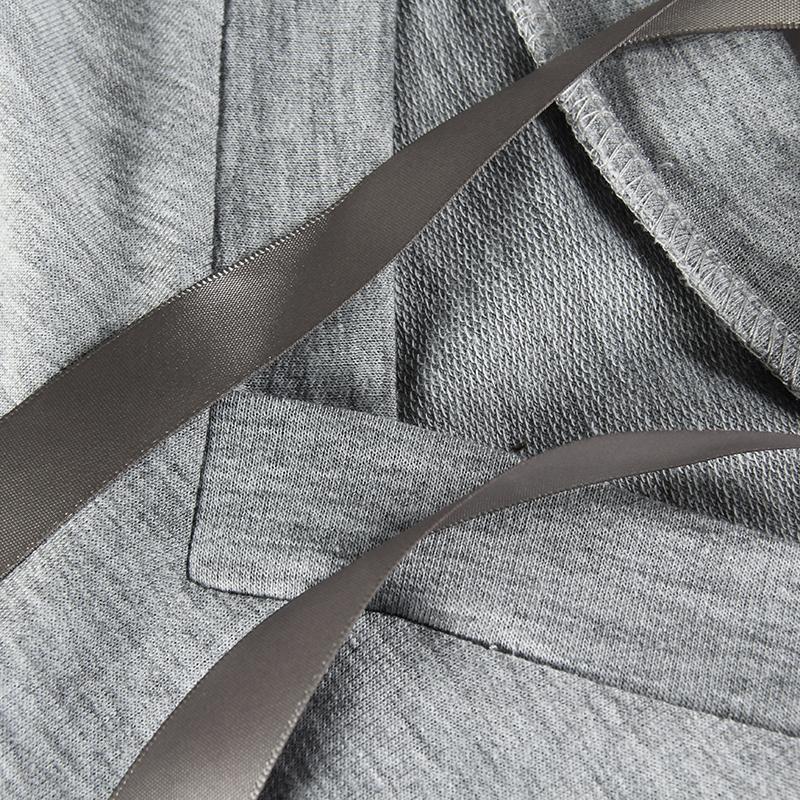 Sweatshirt, Women's Sweatshirt Patchwork Pullover 15