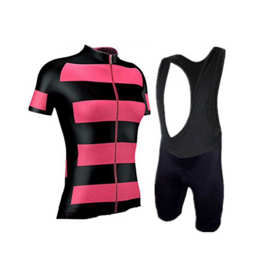 2016 woman Cycling Jersey Mtb Bicycle Clothing Bike Wear Clothes Short Maillot Roupa Ropa De Ciclismo<br><br>Aliexpress