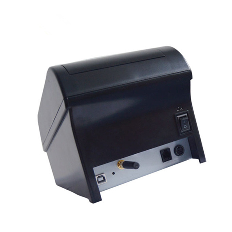 POS-8220-WIFI-Restaurant-Wireless-Online-Order (1)