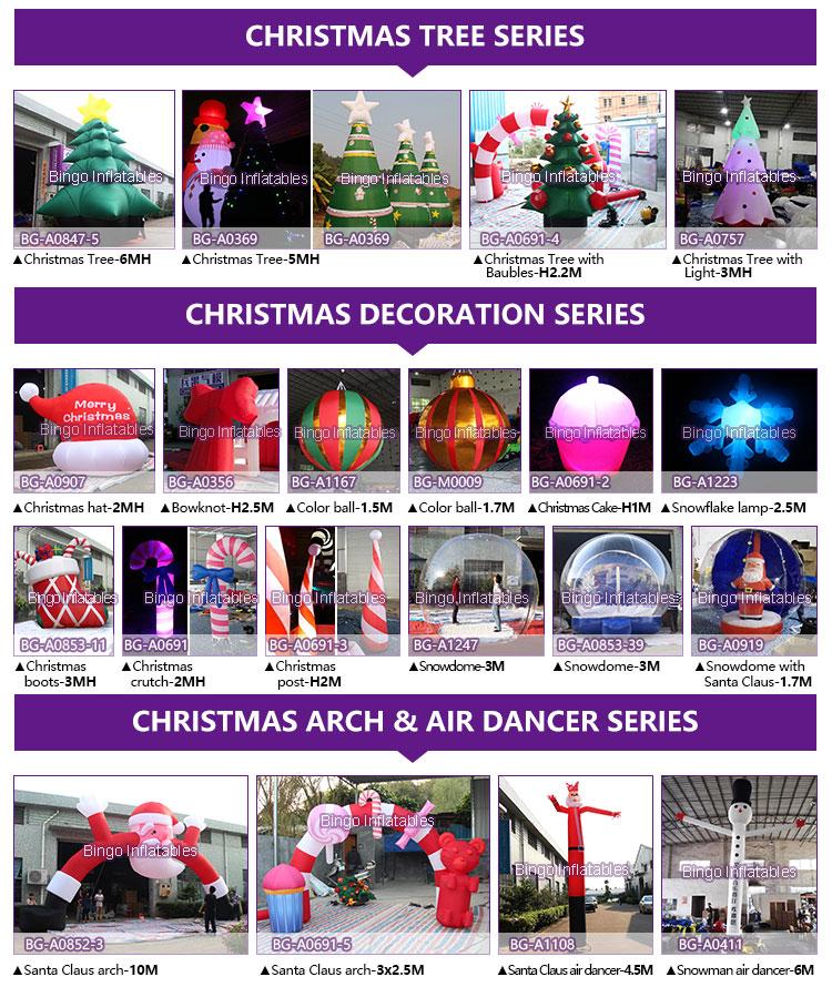 Inflatable-Christmas_04