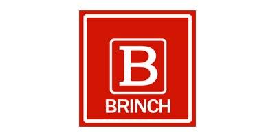 BRINCH