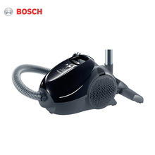 Vacuum Cleaner Bosch BSN2100RU for home cyclone Home Portable household zipper