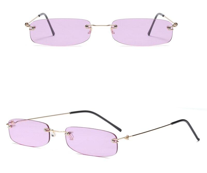narrow sunglasses 9297 details (11)