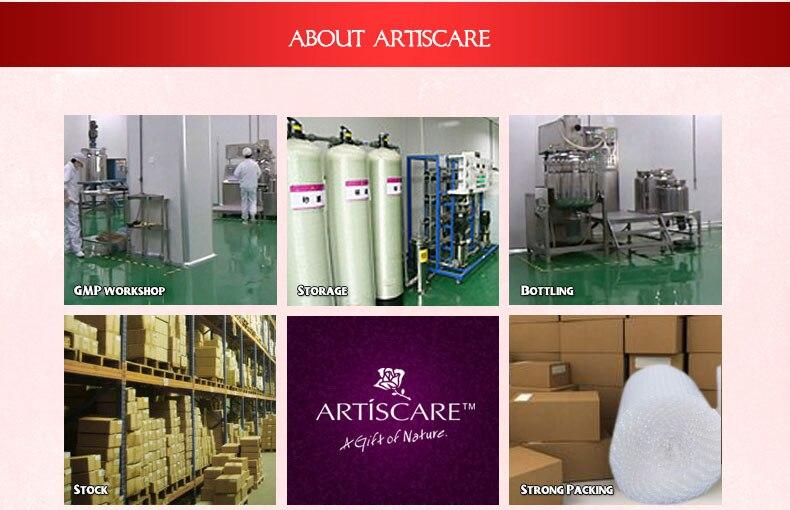 artiscare-essential-oils-service_03