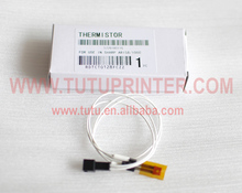 For sharp thermistor of AL1000 AL2030 AR150, copier parts.