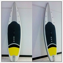 2016 newly top-sale high-speed sup stand up paddle board