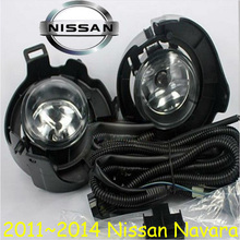 car-styling,Navara halogen light,FRONTIER,2005~2007/2011~2014,Free ship!2pcs,Navara fog light;car-covers,Navara headlight,Navara